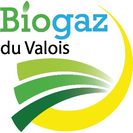Biogaz du Valois